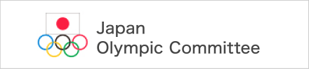 Japan Olympic Committee