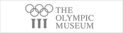 the olympic museium